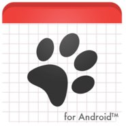 Dog Health App Icon