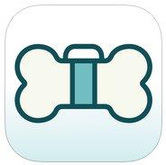 DogVacay App Icon
