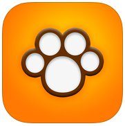 Perfect Dog Free App Icon