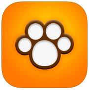 Perfect Dog Free App Icon