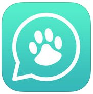 PetCoach App Icon