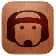 SlimDoggy App Icon