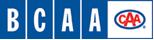 BCAA-logo