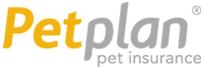 Go PetPlan Logo