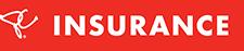 PC Insurance Logo