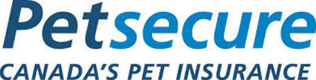 Pet Secure Insurance Logo